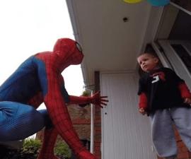 spiderman_cancer_