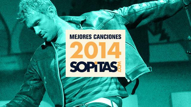 Canciones-Sopitas