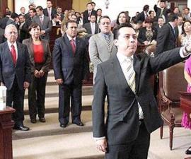 Separan-del-cargo-al-Oficial-Mayor-de-la-ALDF-por-nexos-con-el-narco
