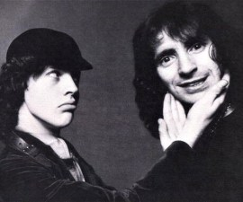 angus_young_and_bon_scott