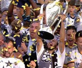 galaxy campeon