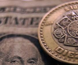 pesos_moneda_dolar_reforma