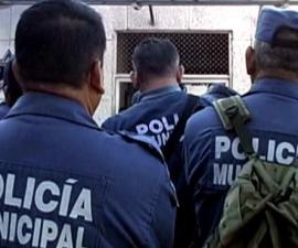 policia cocula2