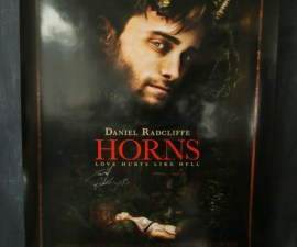 radcliffe_firma