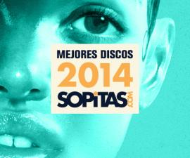 sopitas_2014discos
