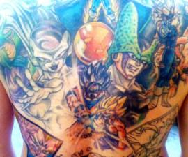 tatuaje_db20