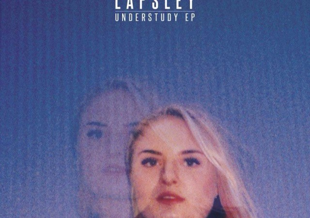 Låpsley - Understudy EP