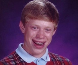 bad_luck_brian