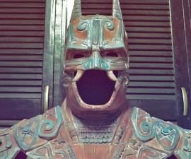 batman-maya-kimbal-museo-mumedi