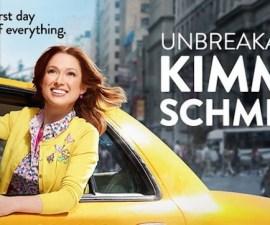 kimmy_schmidt_trailer_
