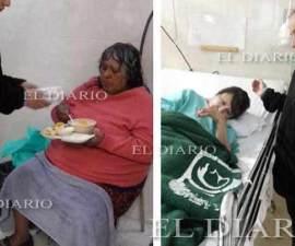 mujeres_esquizofrenia_chihuahua
