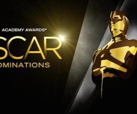 oscar_nominados_15