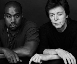 rs_600x600-150101110354-600-Kanye-West-Paul-McCartney-Only-One-JR-10115