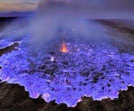 1-volcan