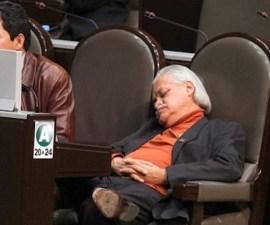 diputado-dormido_p