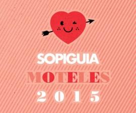 moteles2015_