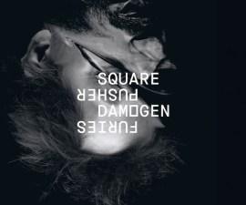 squarepusher218