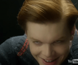 the-joker-teased-in-promo-trailer-for-gotham