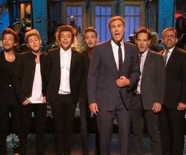 20131231040009paul-rudd-one-direction-will-ferrell-opening-monologue-snl-saturday-night-live-video-02-2013-12-08jpg-918efbdb0531fbfc
