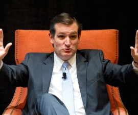 Texas-Ted-Cruz