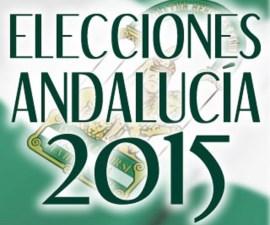 elecciones-andalucia-2015