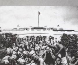 kendrick-album-cover-620x426