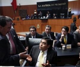 senadores 1