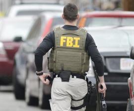 FBI-entrenamiento-red-800