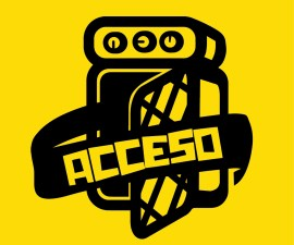 LOGO ACCESO-01 copia