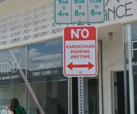 PJ-no-kardashain-parking-signs-207-1428492101