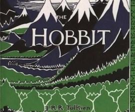 hobbit_port