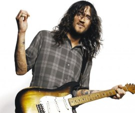 John-Frusciante-Tutupash