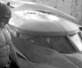 batmobilevideos-137247
