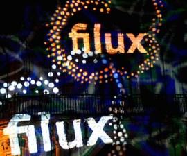 filux_dd