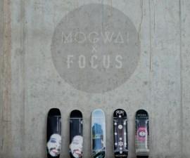 mogwaiDeck