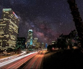 what-the-night-sky-would-look-like-with-no-light-pollution-7