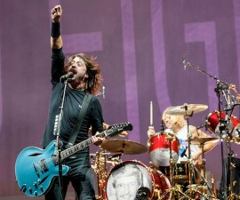 2012FooFightersReadingSat01RJ260812