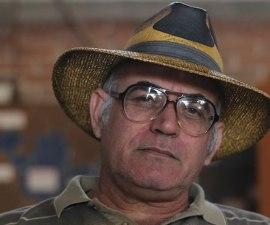 Enrique-Hernández.morena.yurecuaro