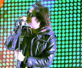 The-Strokes-Primavera-Sound