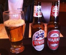 cerveza_crac