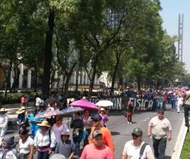 cnte.marcha.ev
