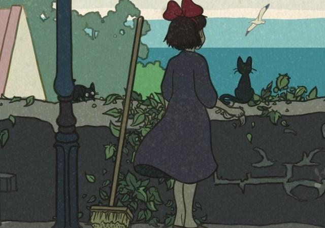 miyazaki7