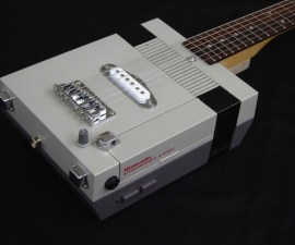 nes-guitar