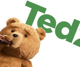 ted2_o