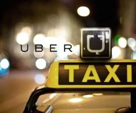 uber.taxi_-e1435083033375