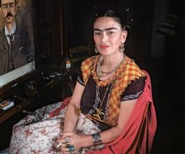 Frida-Khalo-1