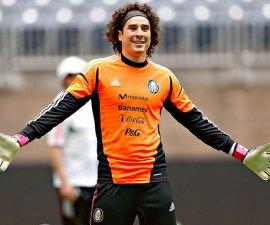 Guillermo-Ochoa1