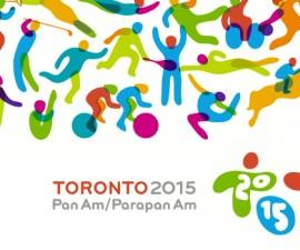 Juegos-Panamericanos-Toronto-2015