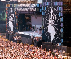 Live-Aid-2