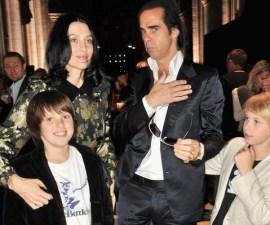 Nick-Cave-with-Earl-and-Arthur